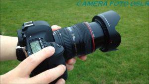 camera foto dslr