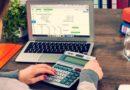 contabilitate firma curierat