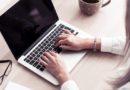 Internetul favorizeaza invatamantul la distanta