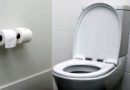 curatenie toaleta