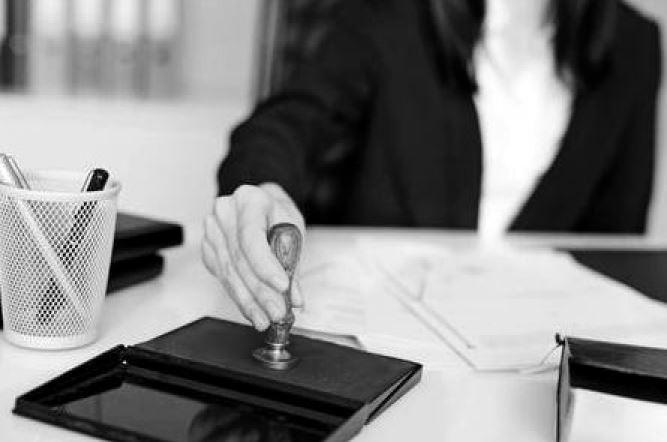 Rolul notarului in mediere