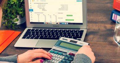 Caracteristici de contabilitate pentru serviciile de curierat
