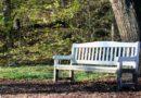 Investitia in mobilier pentru terasa